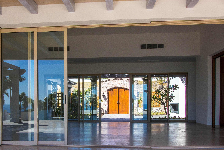 Casa Caleta Lot 66-11