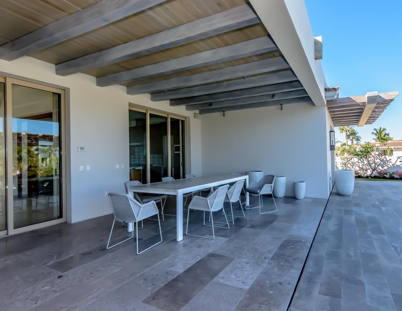 Casa Caleta Lot 66-17