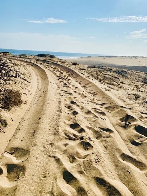 Rancho Pobre-Santa Martha-5