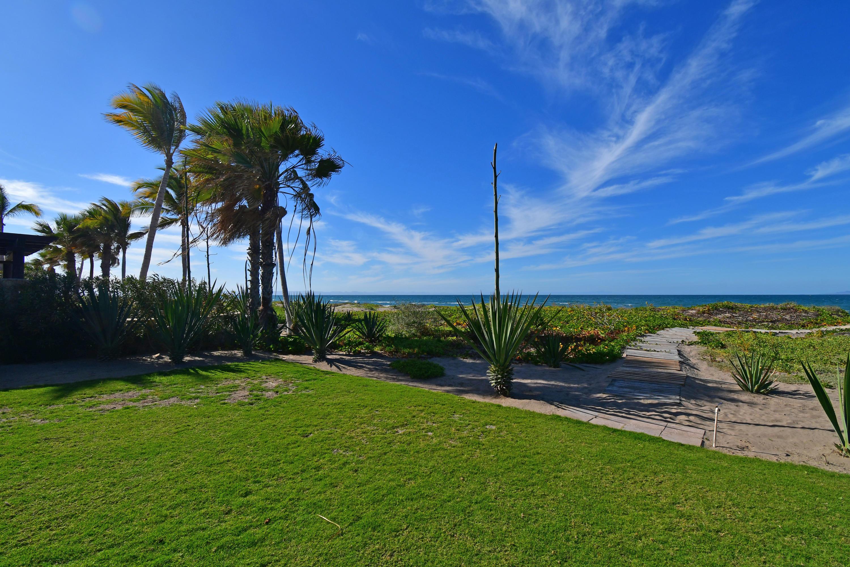 Paraiso del Mar Casa Playa-2