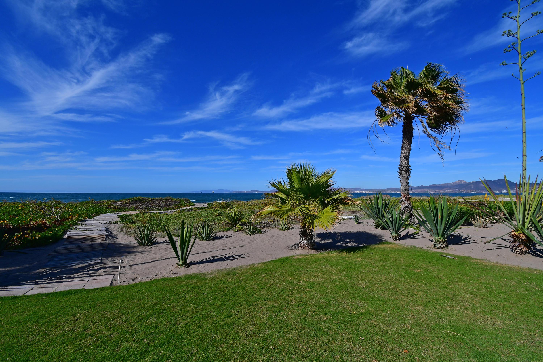 Paraiso del Mar Casa Playa-3