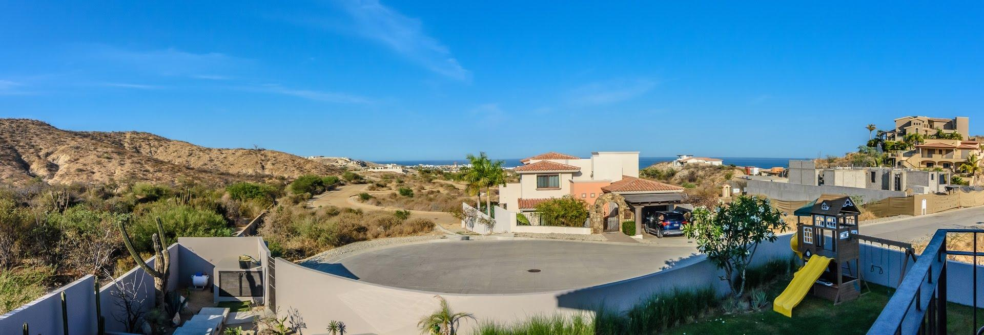 San Jose del Cabo, 3 Bedrooms Bedrooms, ,3 BathroomsBathrooms,House,For Sale,Los Valles,19-2041