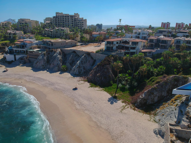 Casa Amanecer, Cabo Bello-56