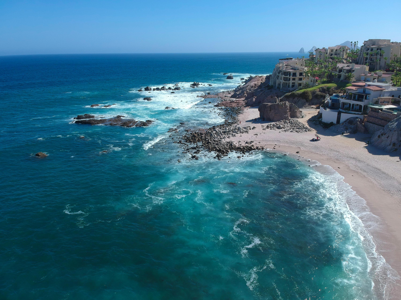 Casa Amanecer, Cabo Bello-62