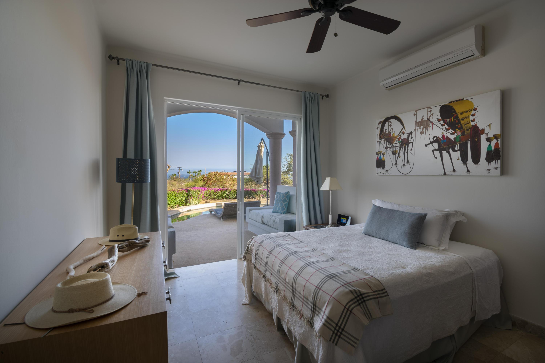 Casa Amanecer, Cabo Bello-22
