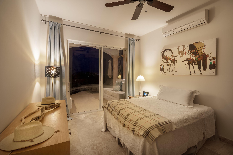 Casa Amanecer, Cabo Bello-24
