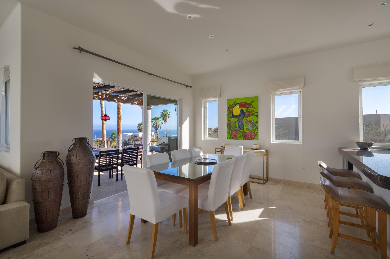 Casa Amanecer, Cabo Bello-8