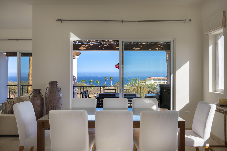 Casa Amanecer, Cabo Bello-4