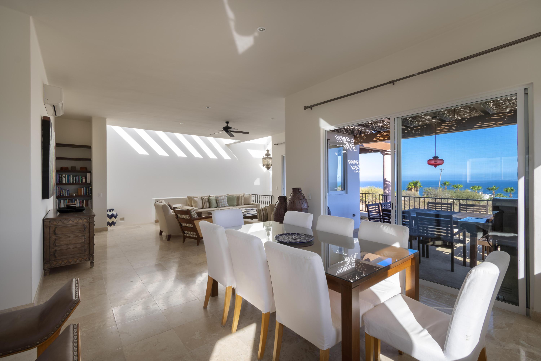 Casa Amanecer, Cabo Bello-3