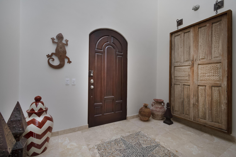 Casa Amanecer, Cabo Bello-35