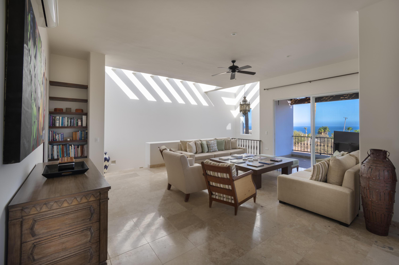 Casa Amanecer, Cabo Bello-10