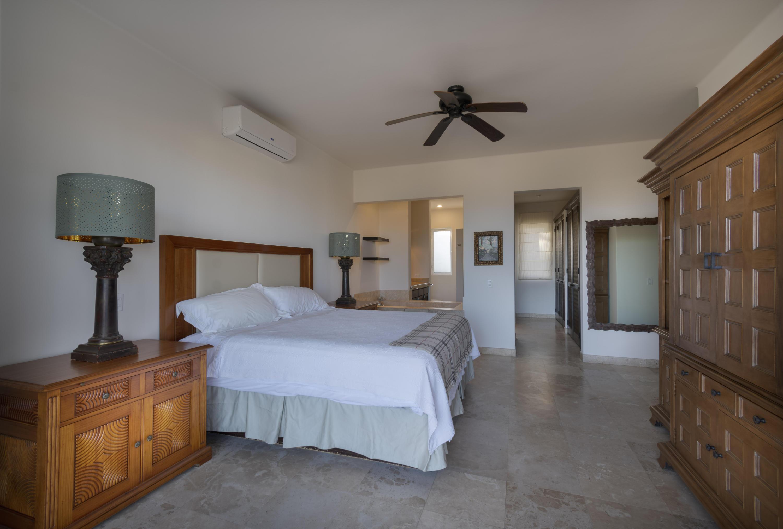 Casa Amanecer, Cabo Bello-50