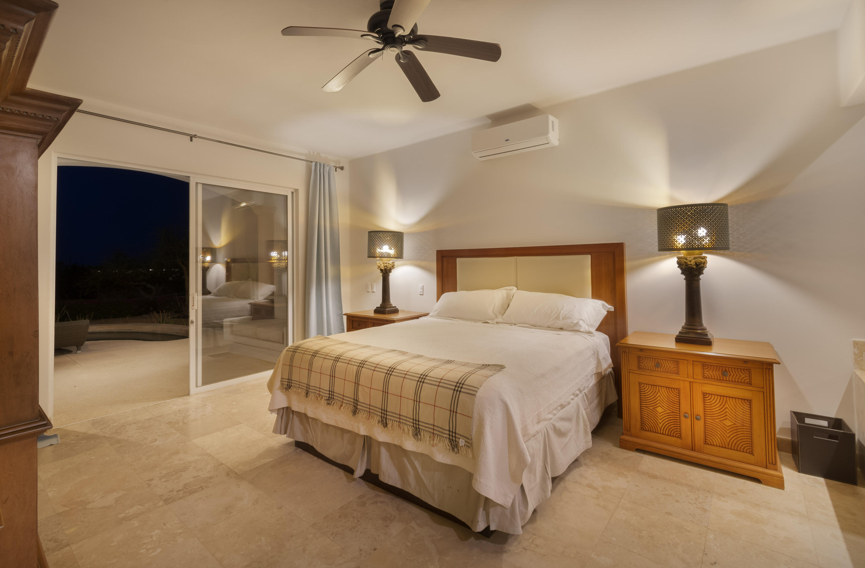 Casa Amanecer, Cabo Bello-52
