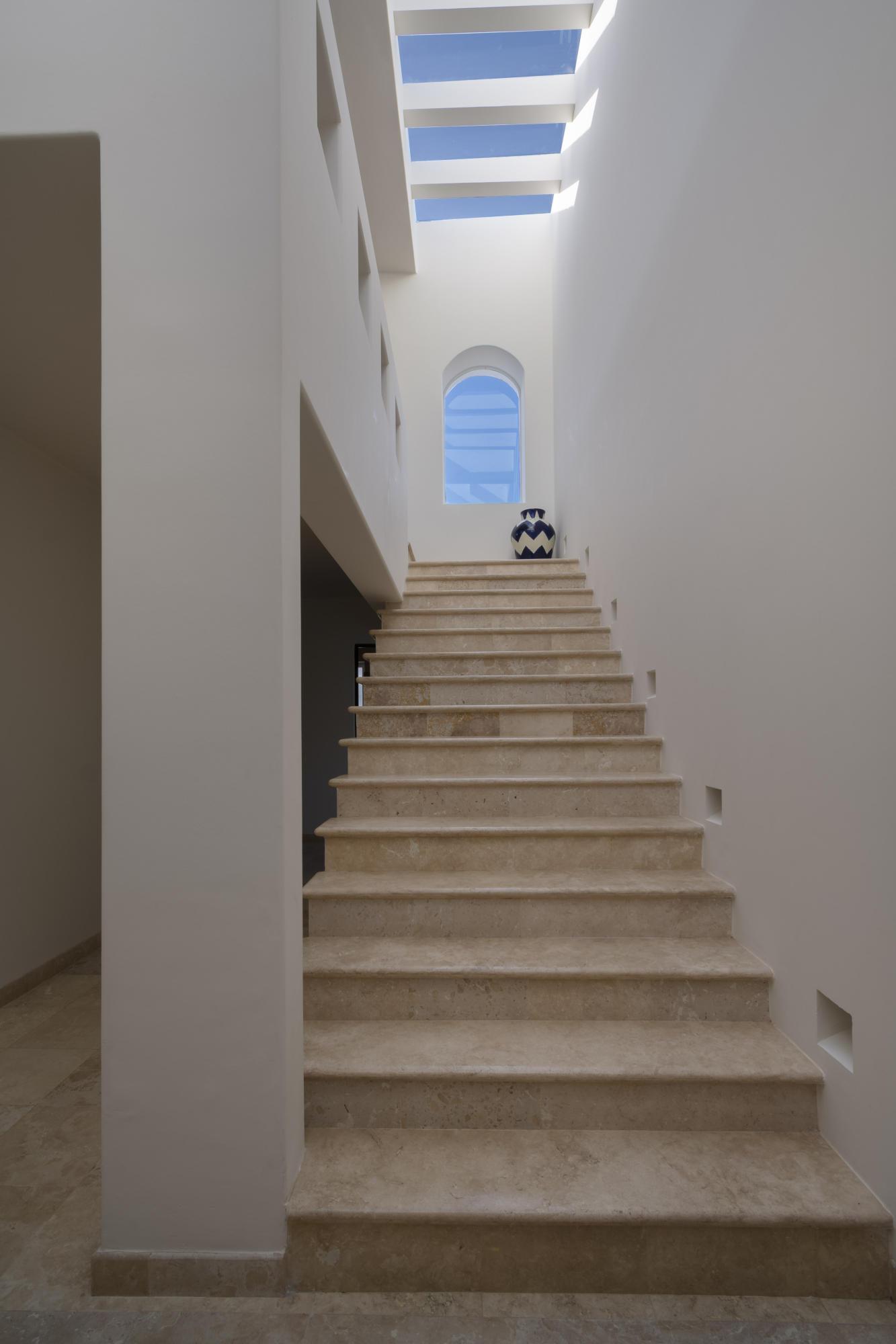 Casa Amanecer, Cabo Bello-57