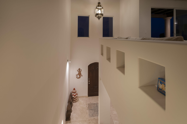 Casa Amanecer, Cabo Bello-59
