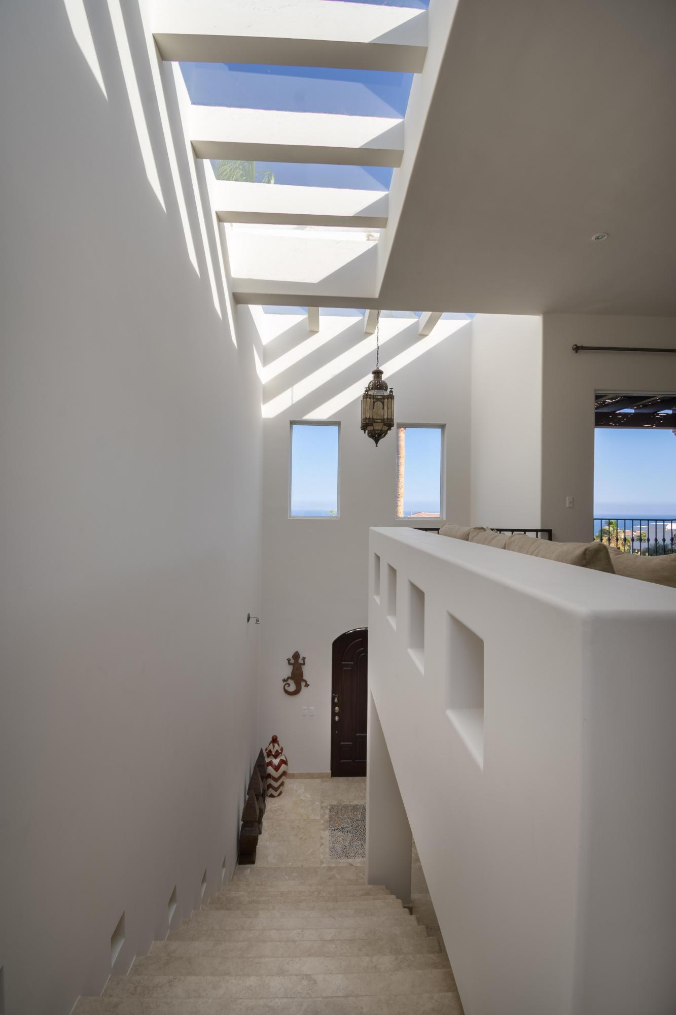 Casa Amanecer, Cabo Bello-15