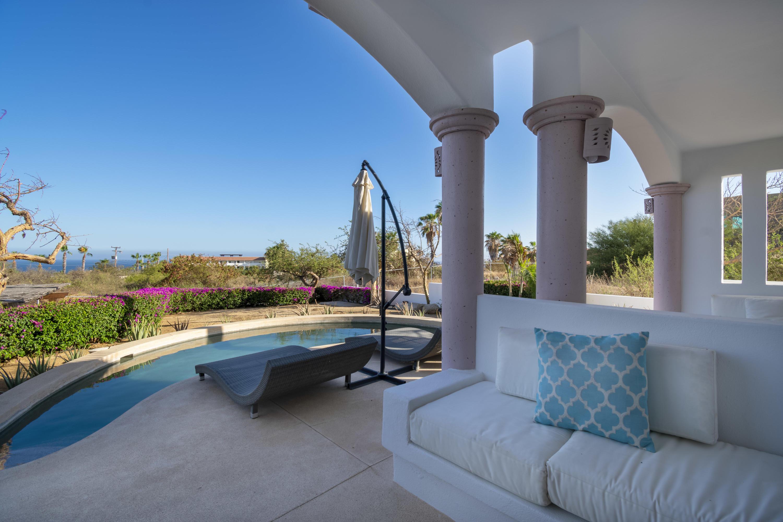 Casa Amanecer, Cabo Bello-63