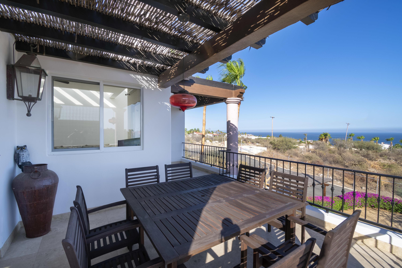 Casa Amanecer, Cabo Bello-18