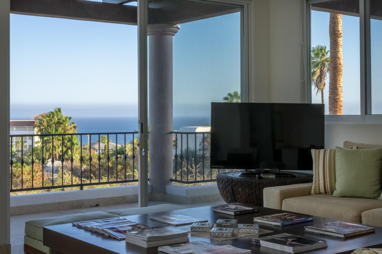Casa Amanecer, Cabo Bello-7
