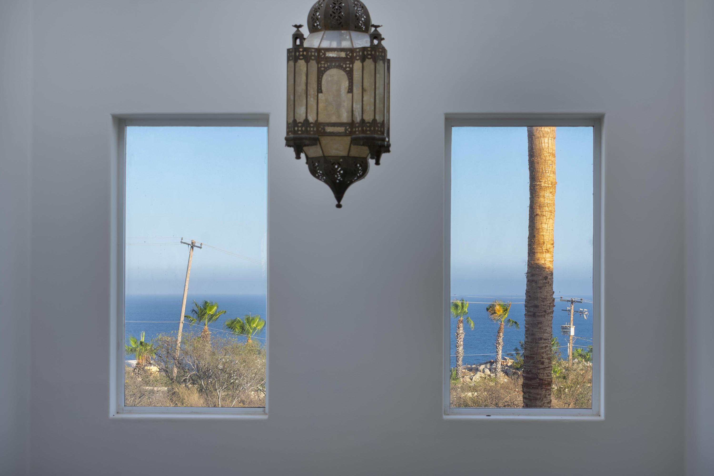 Casa Amanecer, Cabo Bello-16