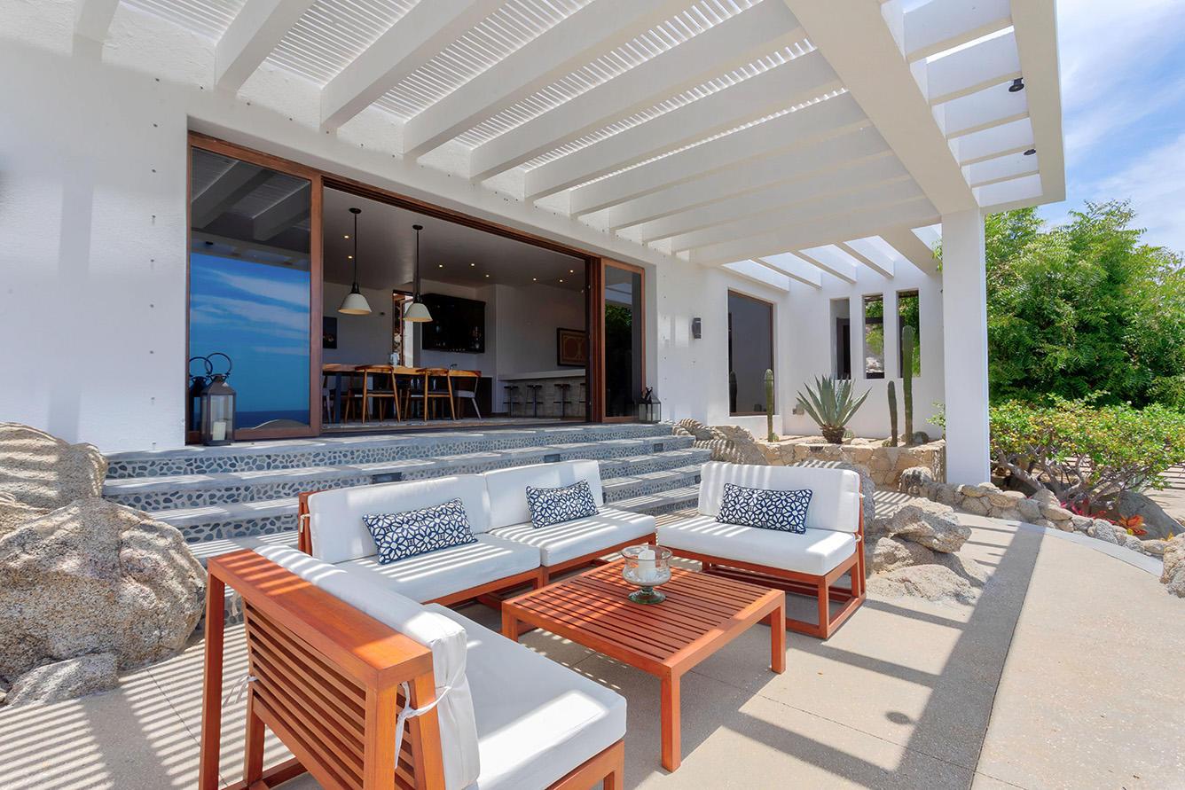 Casa Vista Azul-14