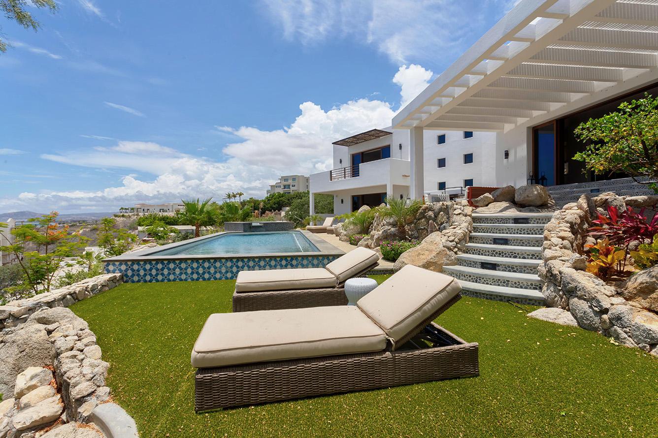 Casa Vista Azul-16