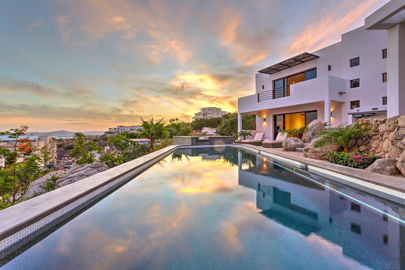 Casa Vista Azul-19