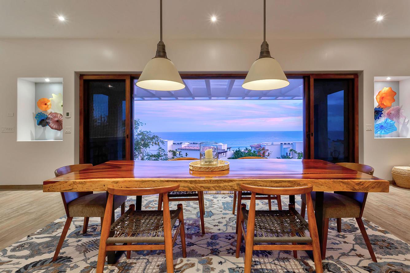 Casa Vista Azul-8