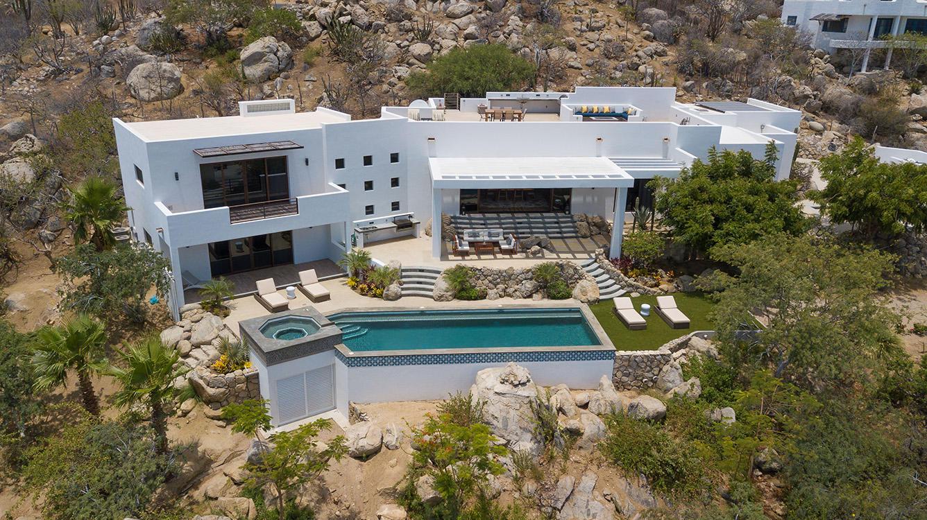 Casa Vista Azul-26