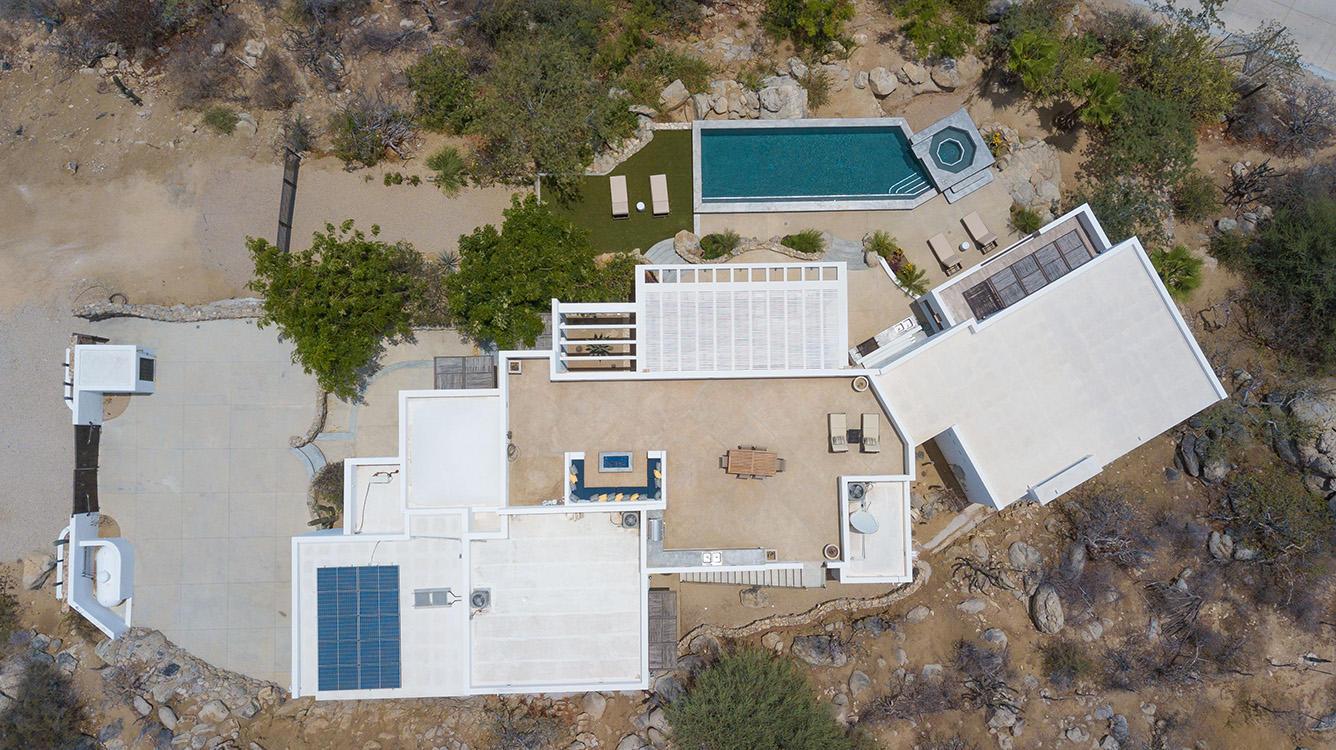 Casa Vista Azul-28