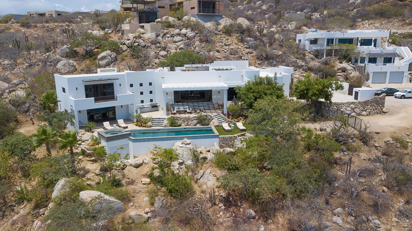 Casa Vista Azul-29
