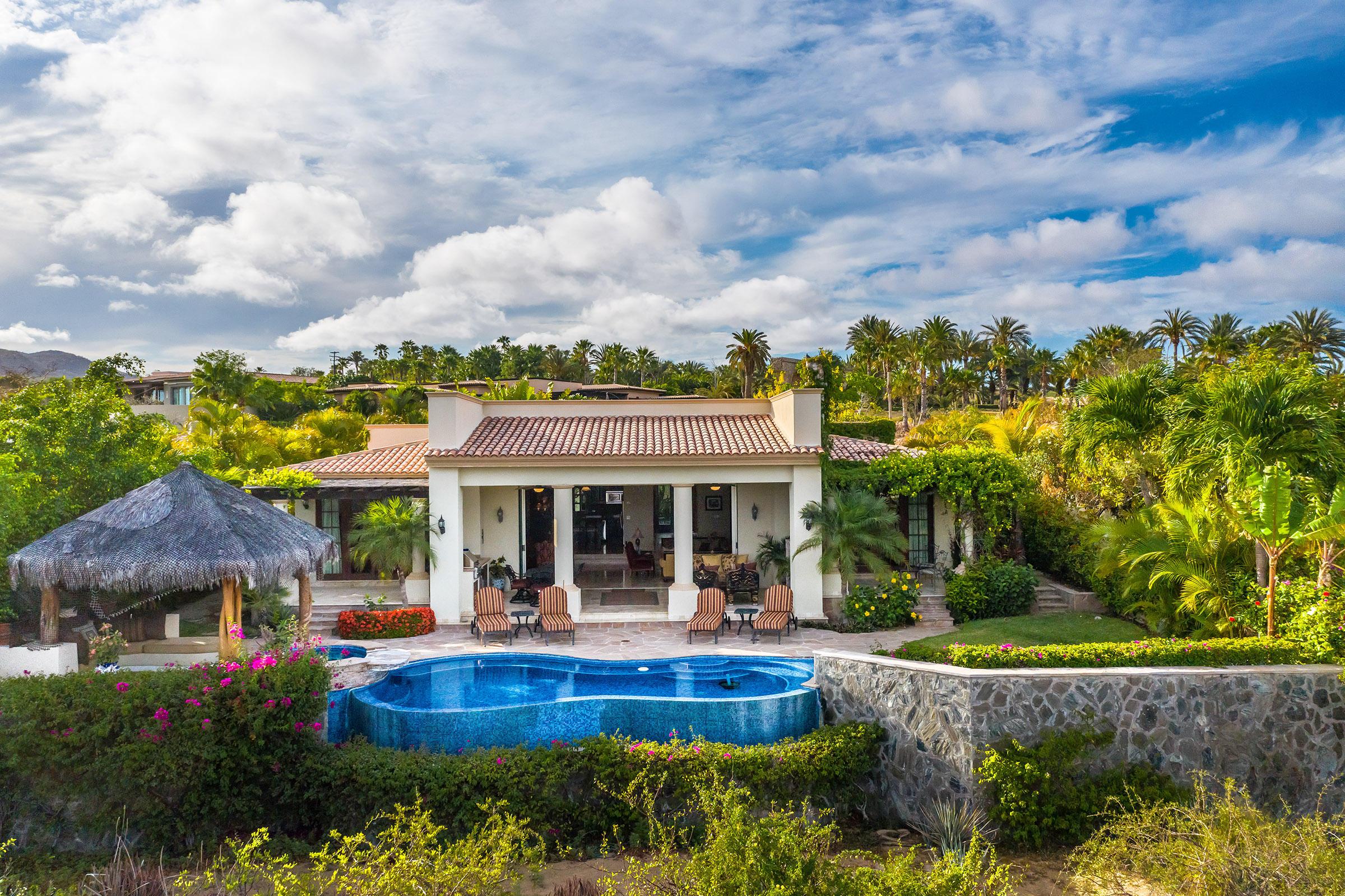 Villa Brisas-1