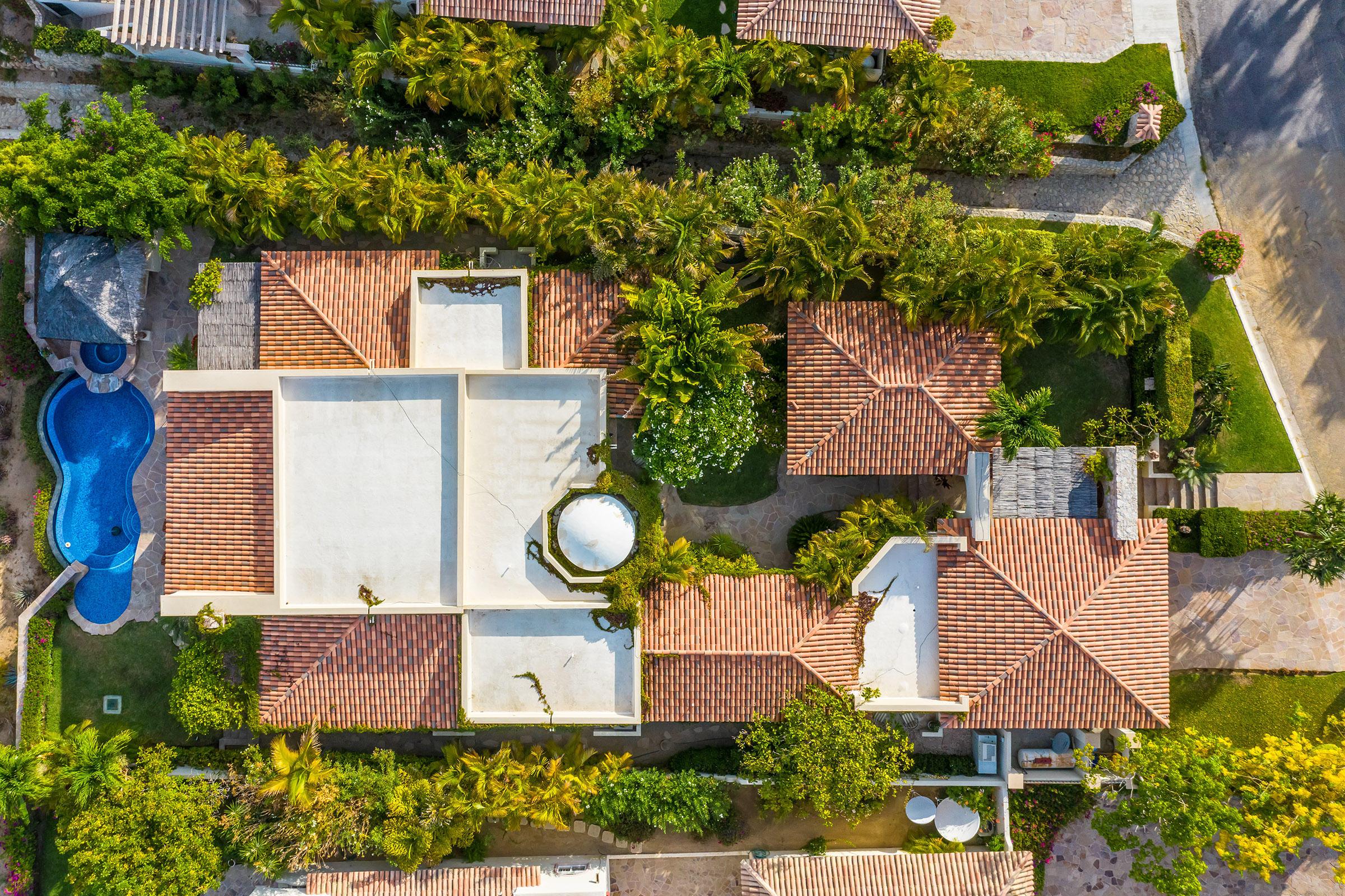 Villa Brisas-2