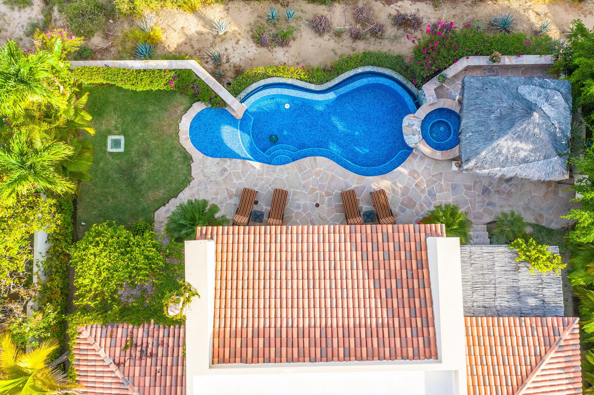 Villa Brisas-36