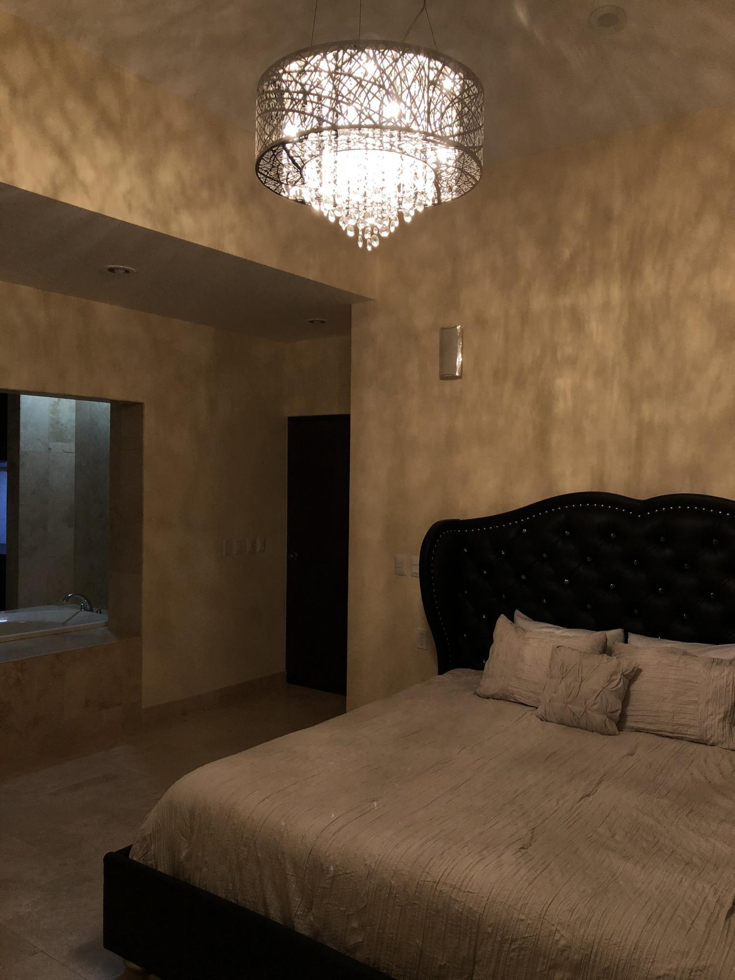 Pacific, 3 Bedrooms Bedrooms, ,4 BathroomsBathrooms,House,For Sale,Colina Los Gavilanes,19-2104