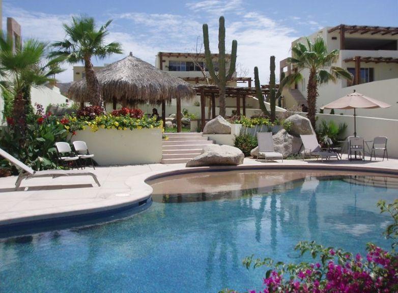 Cabo Corridor, 3 Bedrooms Bedrooms, ,2 BathroomsBathrooms,House,For Sale,Punta Arena,19-685