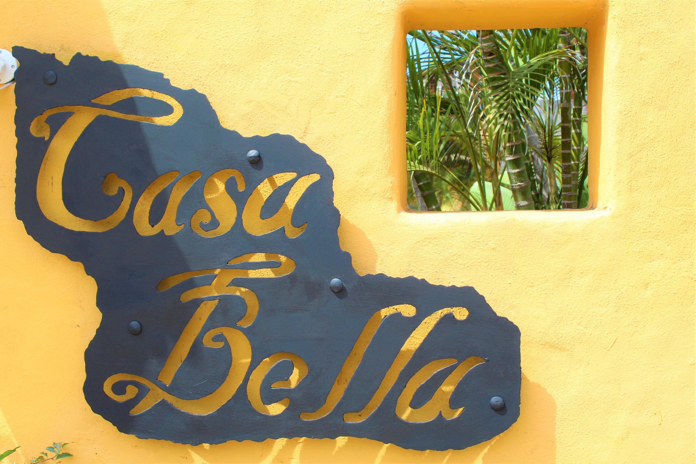 Casa Bella-1