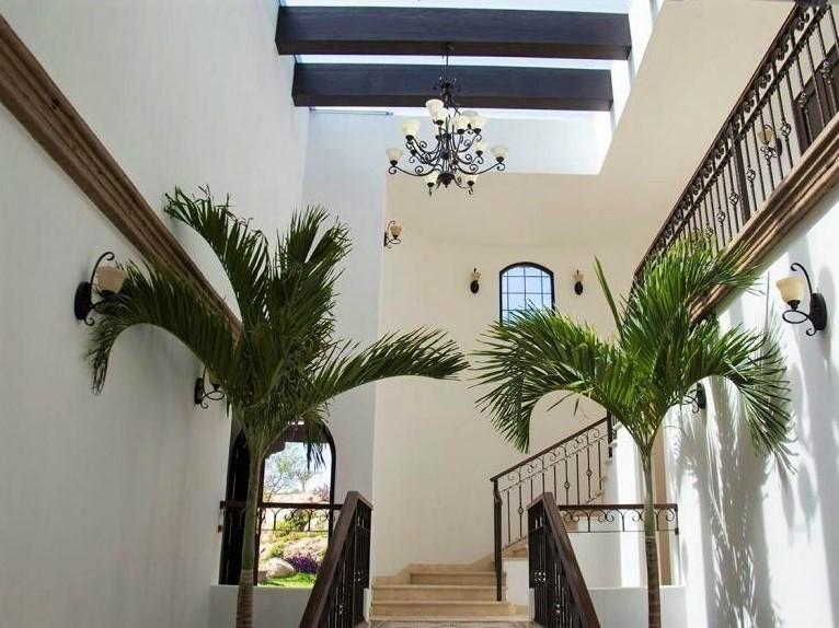 Villa Aquamarine-6