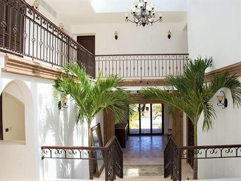 Villa Aquamarine-7