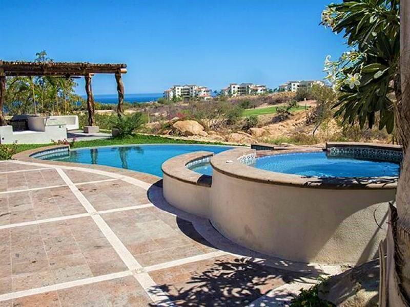 Villa Aquamarine-15
