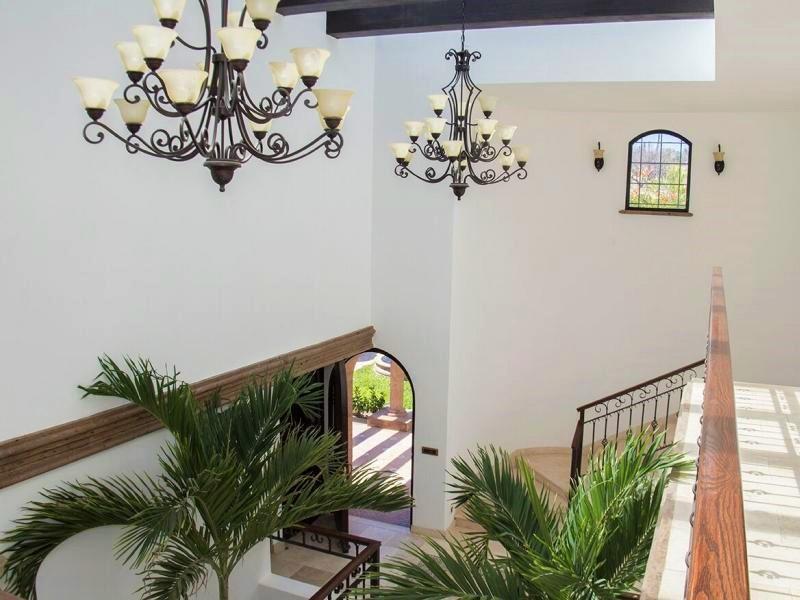 Villa Aquamarine-9