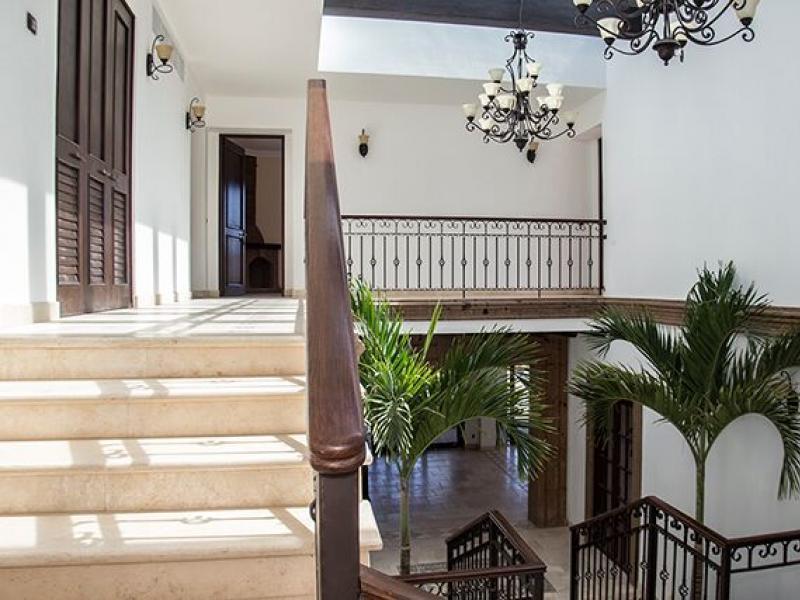 Villa Aquamarine-8