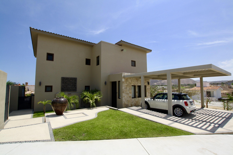 Casa Torote-3