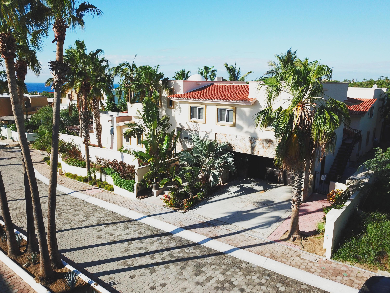 Villa Elegante-37