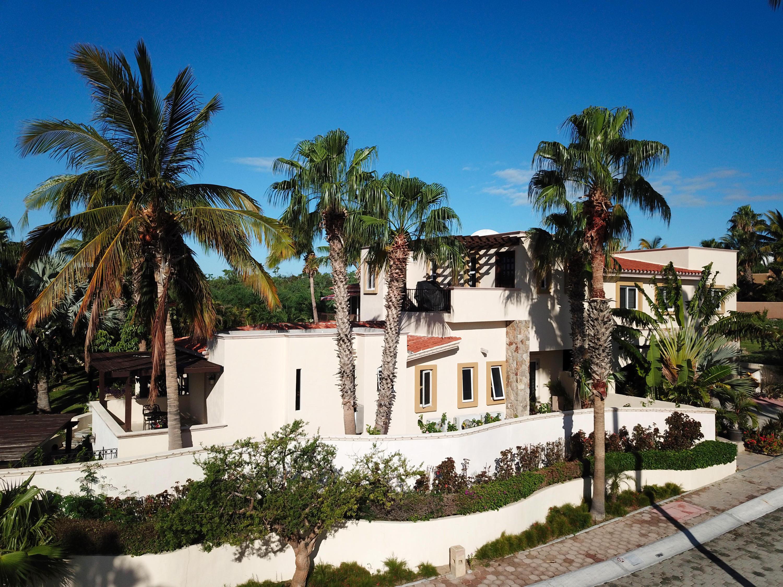 Villa Elegante-39