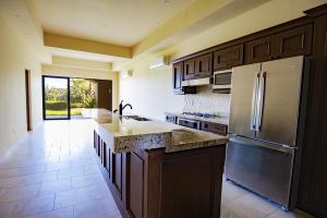 Pacific, 1 Bedroom Bedrooms, 5 Rooms Rooms,1 BathroomBathrooms,Condo,For Sale,Copala at Quivira,19-2042