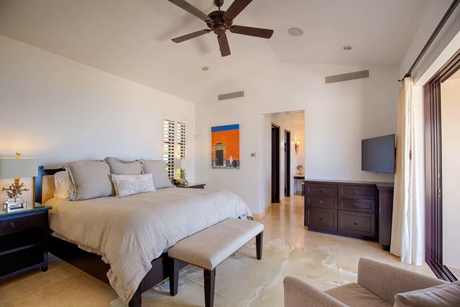 San Jose del Cabo, 6 Bedrooms Bedrooms, ,6 BathroomsBathrooms,House,For Sale,Returno Padre Kino,19-1091