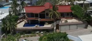 Casa Ancla