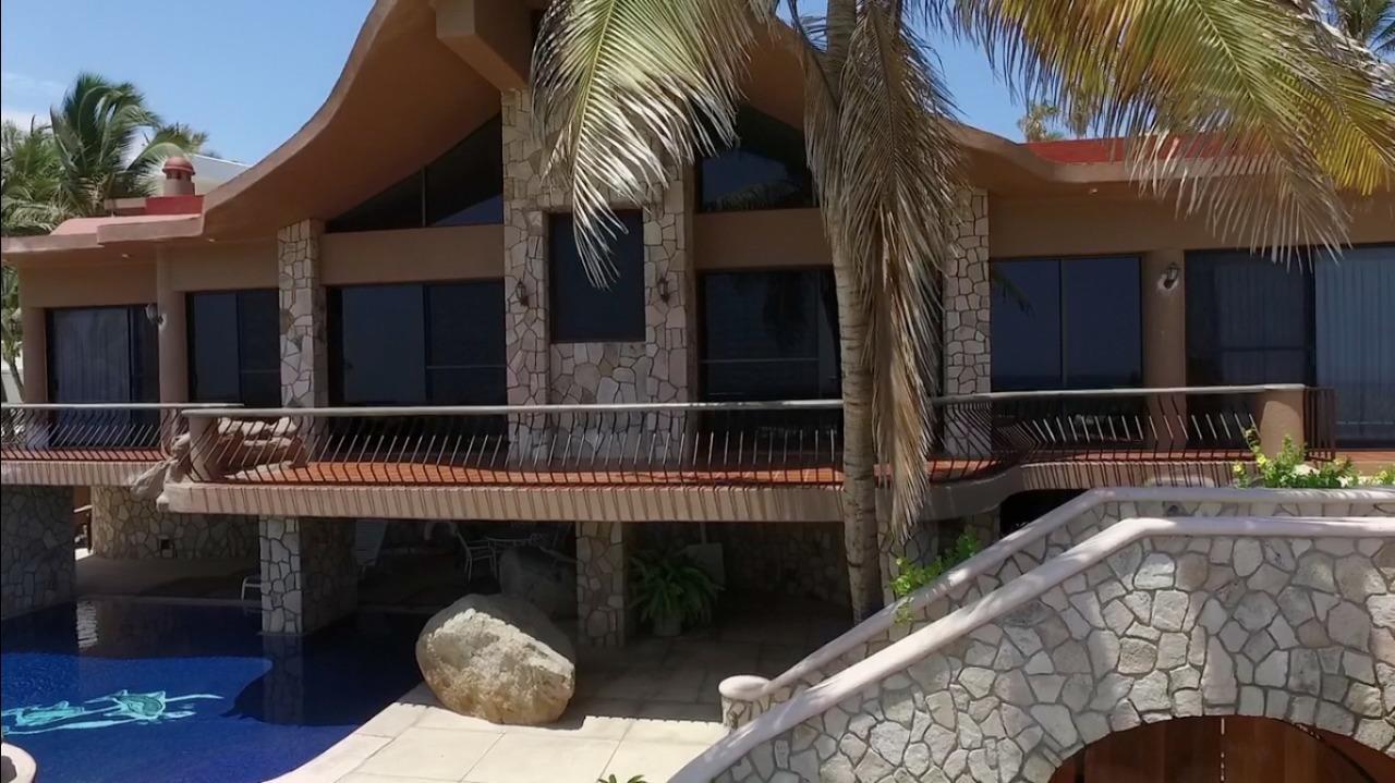 Casa Ancla-7