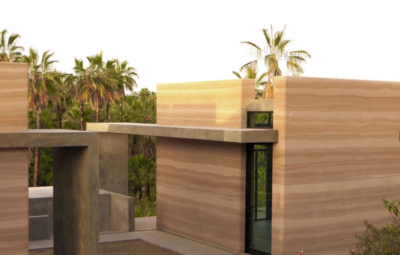 Pacific, 7 Bedrooms Bedrooms, ,7 BathroomsBathrooms,House,For Sale,Casa Prima Vista Todo Santos,19-1361